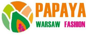 papaya warszawa